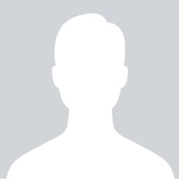 Revolutionary HTML5 file upload plugin · Fileuploader